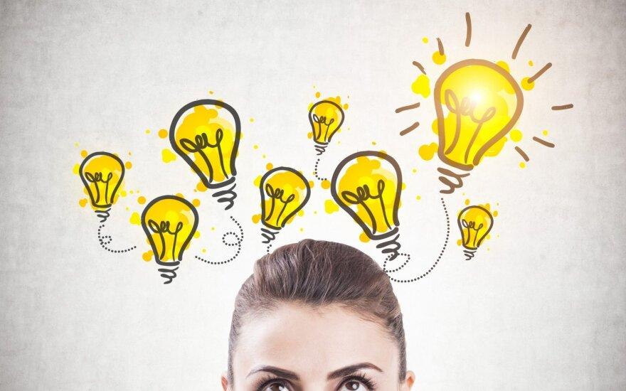 5 itin protingų žmonių įpročiai: juos gali išsiugdyti visi