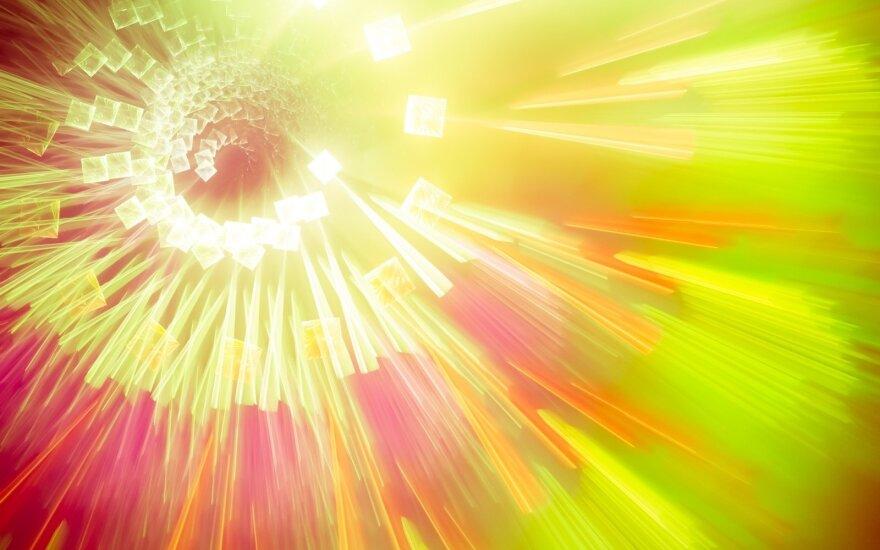 Astrologės Lolitos prognozė kovo 17 d.: aktyvi ir džiugi diena