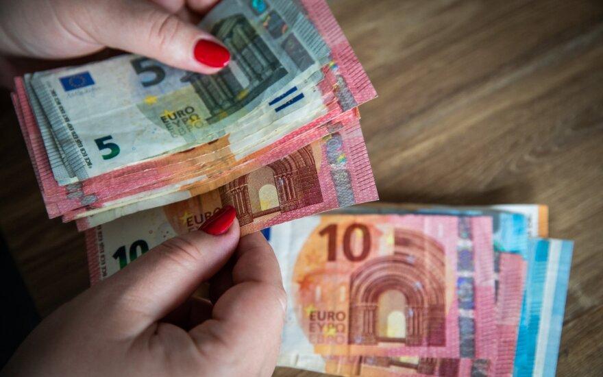 Valstybės pagalba švelnėjant karantinui: viskas, ką reikia žinoti apie subsidijas