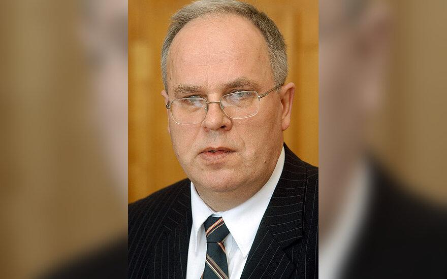 Antanas Klimavičius
