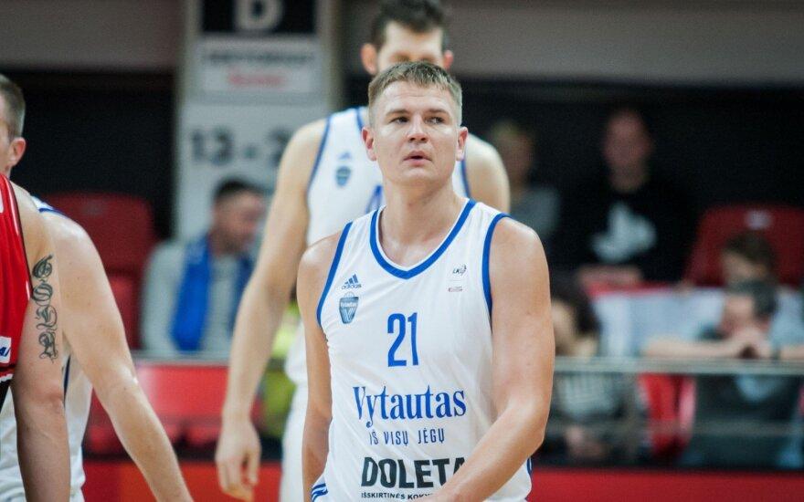 Martynas Linkevičius