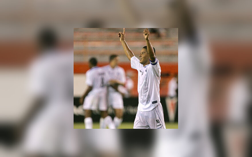 Wilmer Velasquez