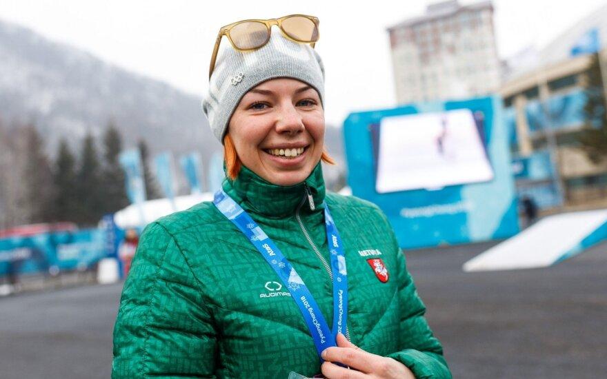 Mariją Kaznačenko