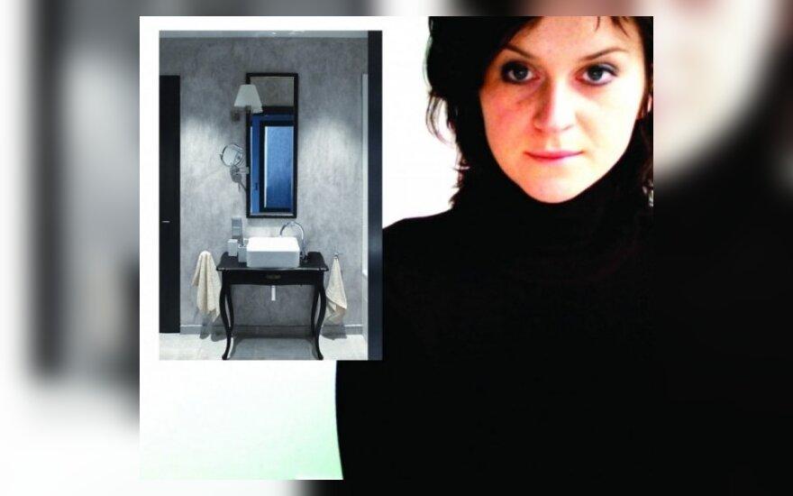 Laura Malcaitė