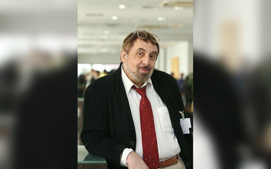 Vladimiras Socoras