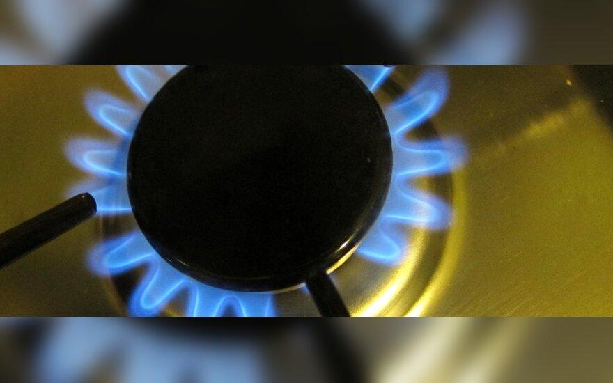 """""""Smurfit Kappa"""" dalyvaus pirmajame pasaulyje vandenilio energijos kaupimo projekte"""