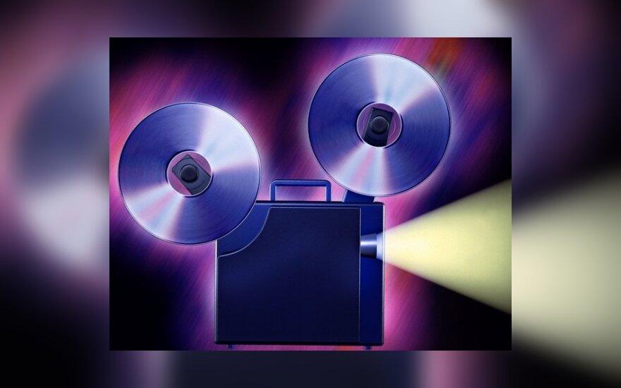 """""""Acmefilm"""" tapo kino studijos """"Warner Bros."""" atstove Baltijos šalims"""