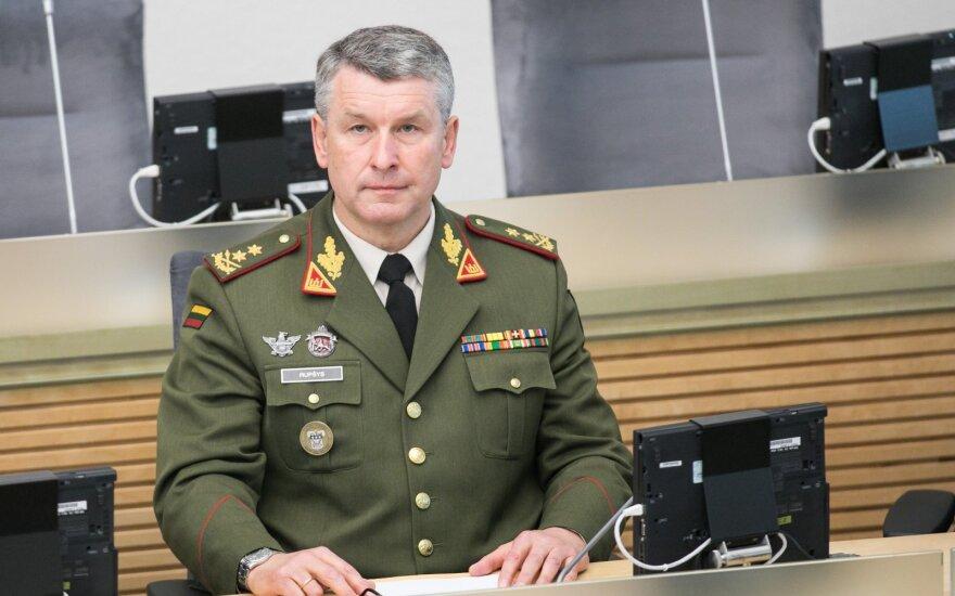 Valdemaras Rupšys