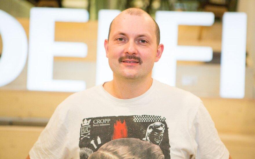 Y. Titov