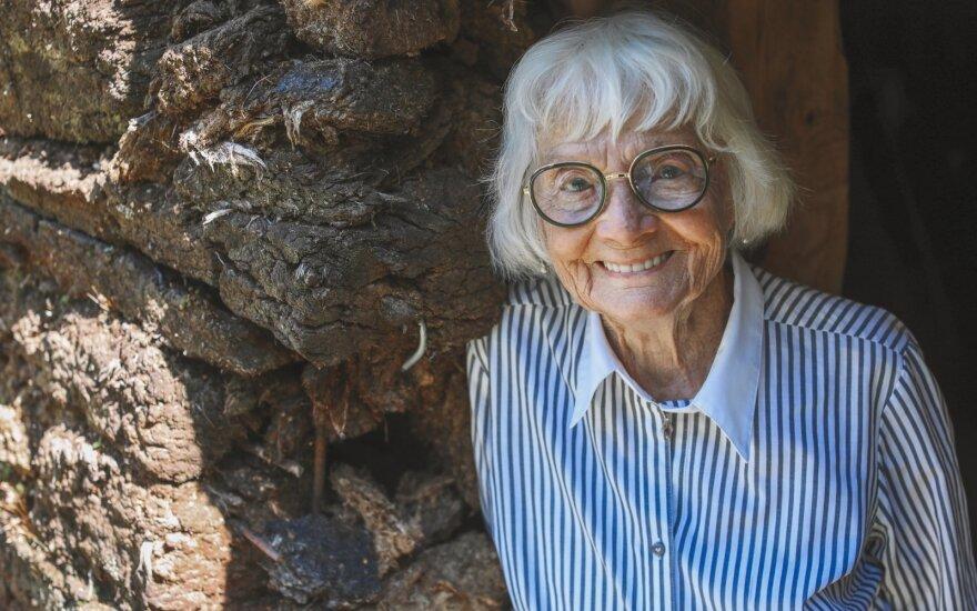 Irena Valaitytė