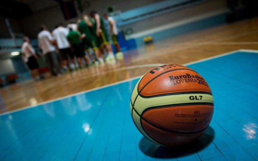 Būsimų rungtynių prognozės: kada lietuviams pasibaigs čempionatas?