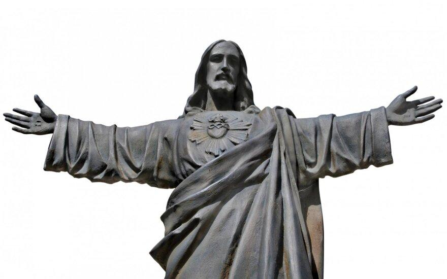 Jėzus Kristus