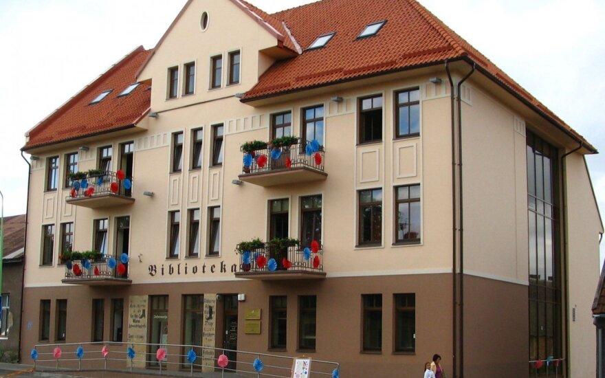Kultūra pulsuojantis Lietuvos miestas, kurį verta aplankyti