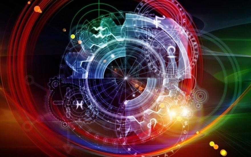 Astrologės Lolitos prognozė gegužės 16 d.: virsmo diena