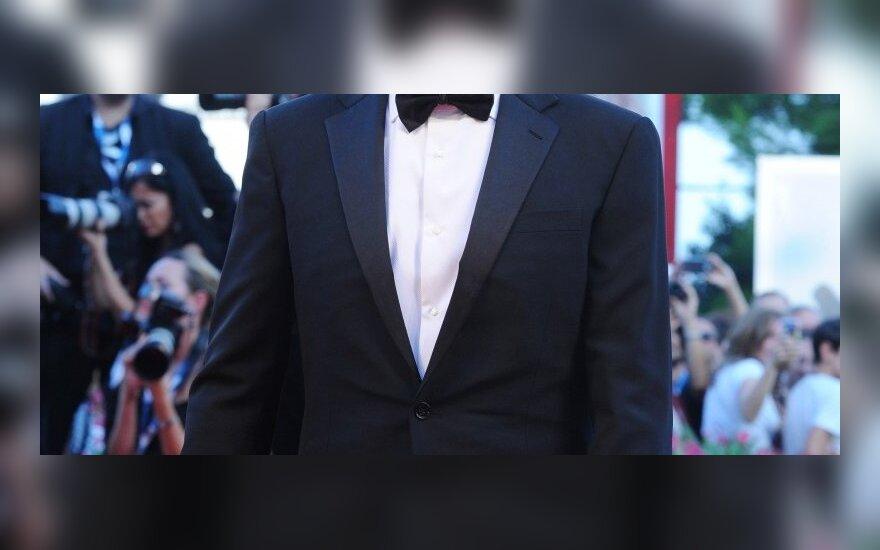 """Filmo """"Žmogus paukštis"""" recenzija: juosta tikriems snobams"""