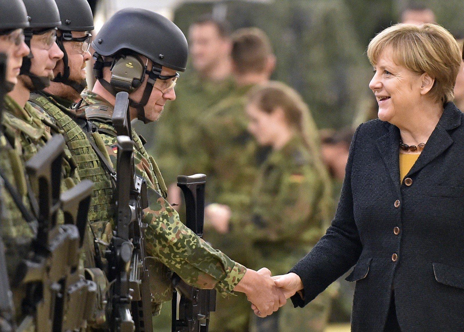 беседках фото немцев сегодня современные центрального