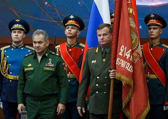 Sprendžiamas Lukašenkos likimas: savo valandos laukia įpėdiniai, bet lemiamą žodį tars ne jie