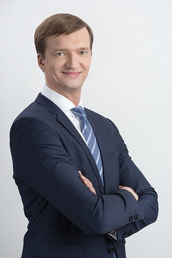 Justas Sankaitis