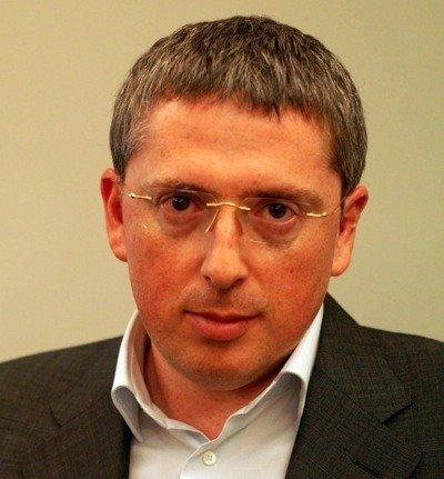 Aleksandras Černovas (chessfed.lt nuotr.)