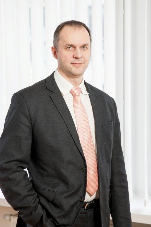 Andžejus Maciejevskis