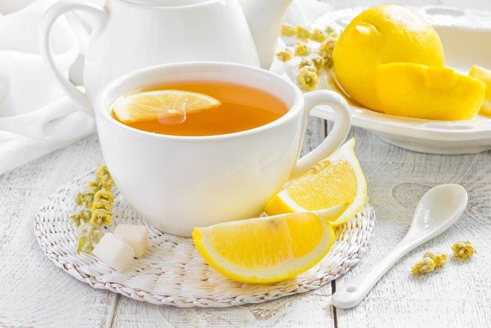 ar galima gerti citrinų balzamą sergant hipertenzija