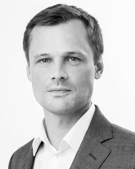 "Augustinas Barauskas / ""Apex Alliance Hotel Management"" nuotr."