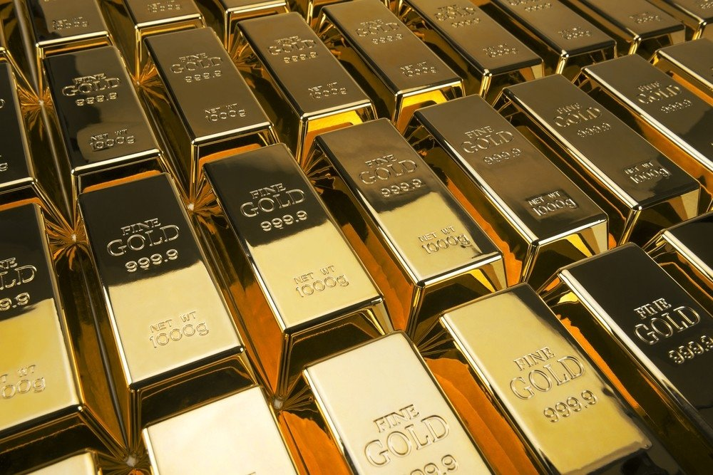 aukso prekybos sistema)
