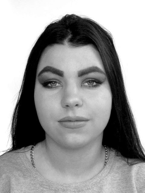 Austėja Marija Kairevičiūtė
