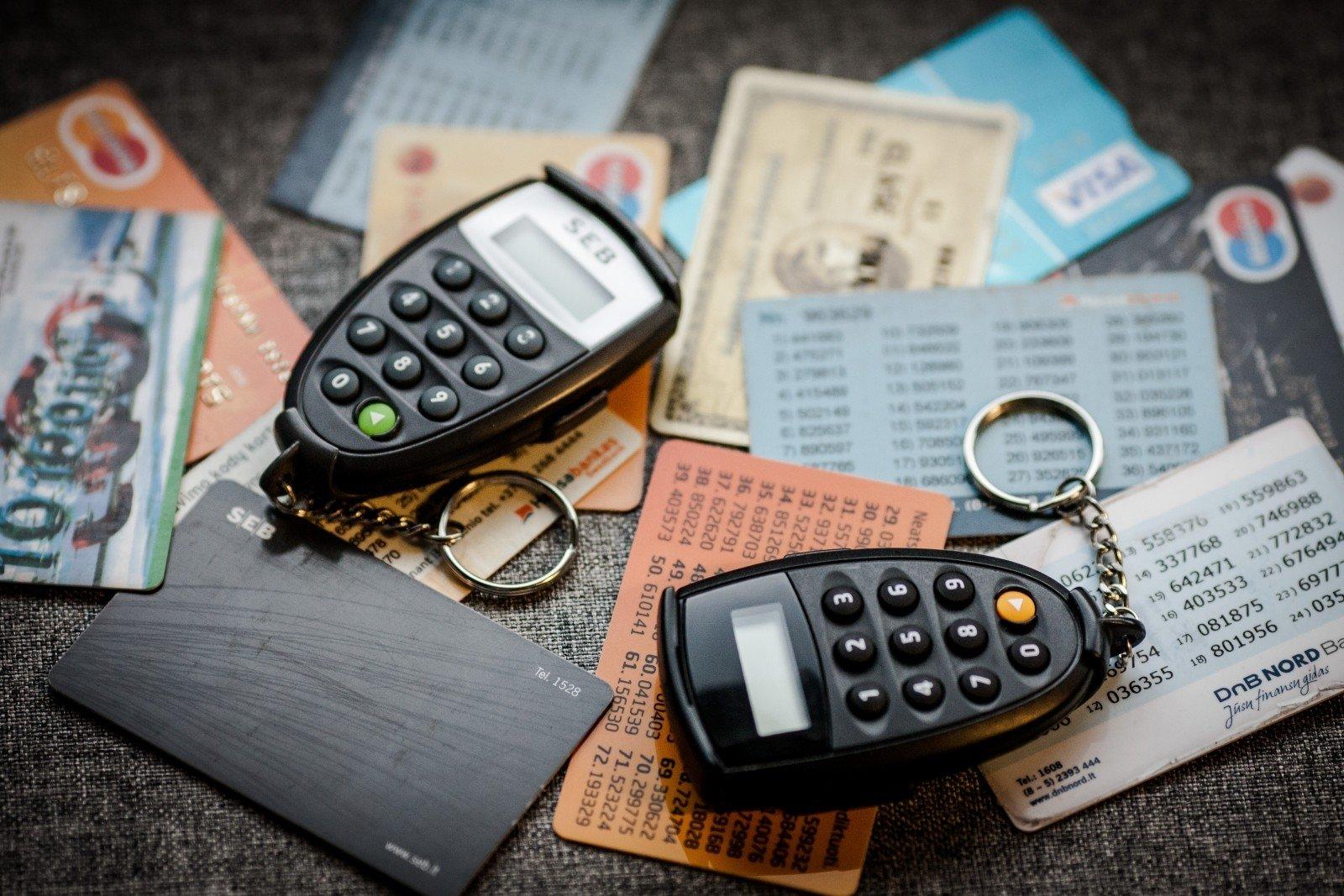 1 хбет букмекерская контора 1 хбет мобильная версия