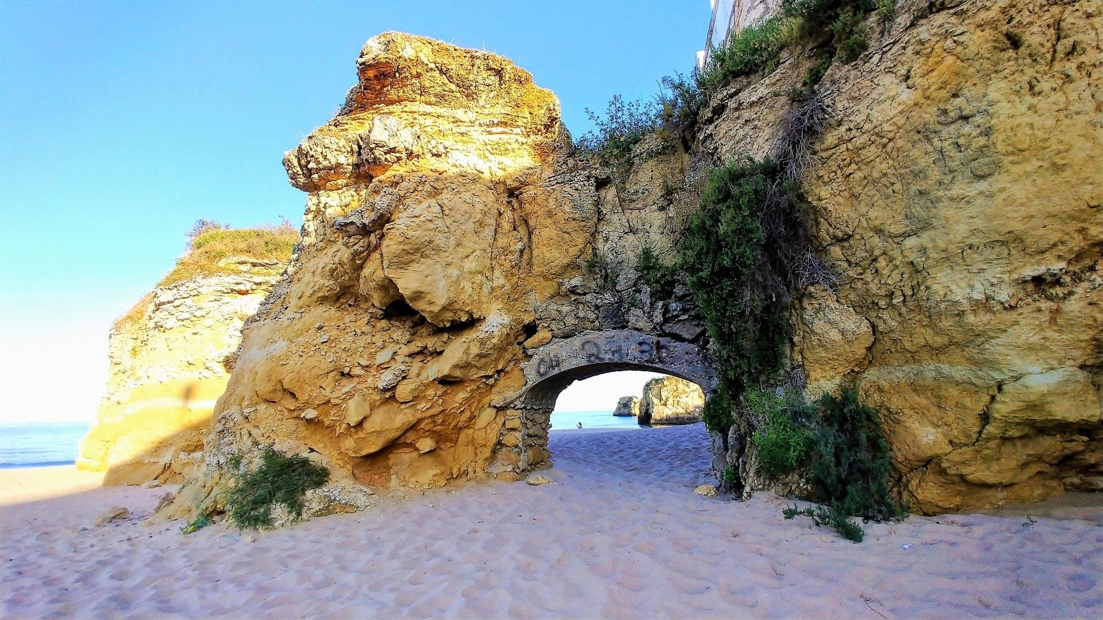 Karta Europa Portugal.Kelyje Po Europa Dziaugsmas Piniginei Laisvėje Gyvenancios