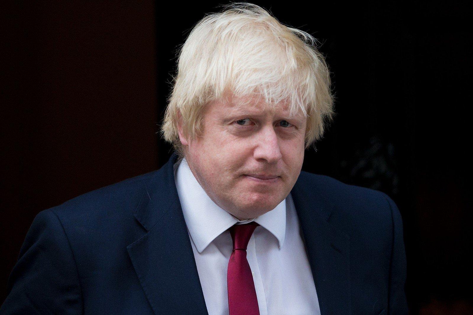 ЕС поддержал позицию Великобритании о вероятной причастности РФ к делу Скрипаля