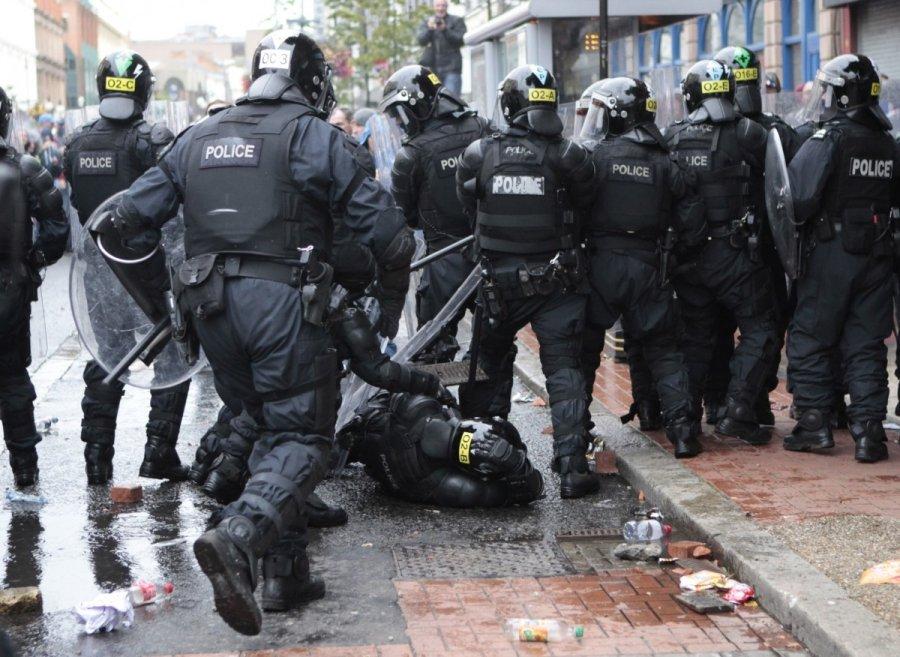Борьба с преступностью картинки