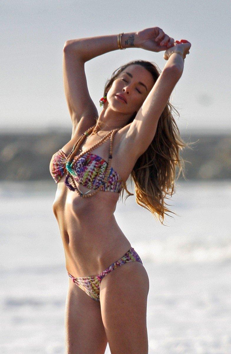 Bikini Courtney Sixx nude (33 photos), Ass, Paparazzi, Selfie, see through 2020