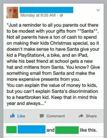 Internete žaibiškai plinta jautri žinutė, kurią turi pamatyti visi tėvai
