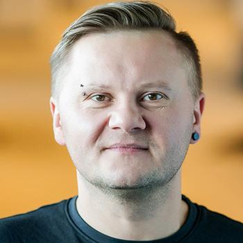 Dainius Sinkevičius