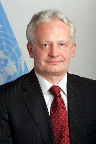 Dalius Čekuolis
