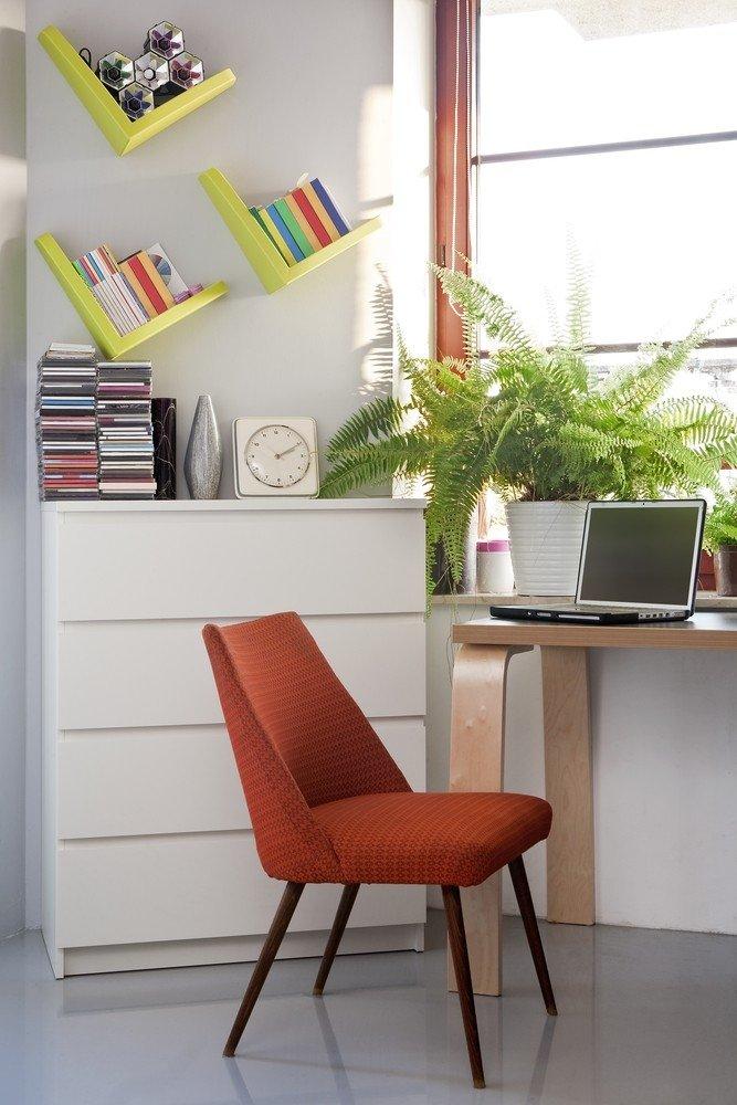 patarimai dėl namų darbo savaitės opcionai paskutinę prekybos dieną