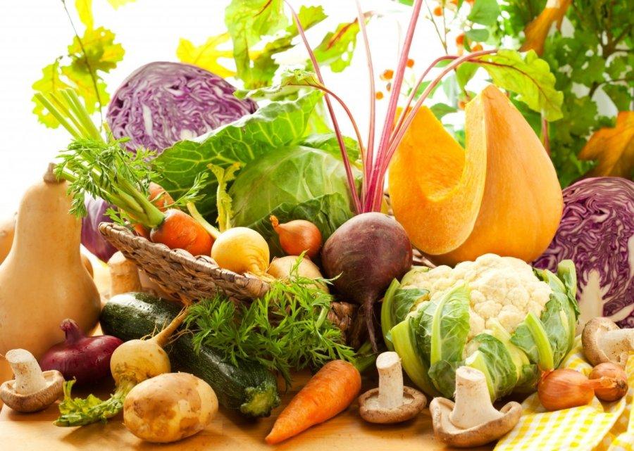 širdies sveikatos dieta gydymas nuo aukšto kraujospūdžio