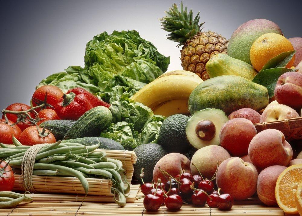 kokie maisto produktai yra kenksmingi hipertenzijai dietinis koksas moterų širdies sveikatai