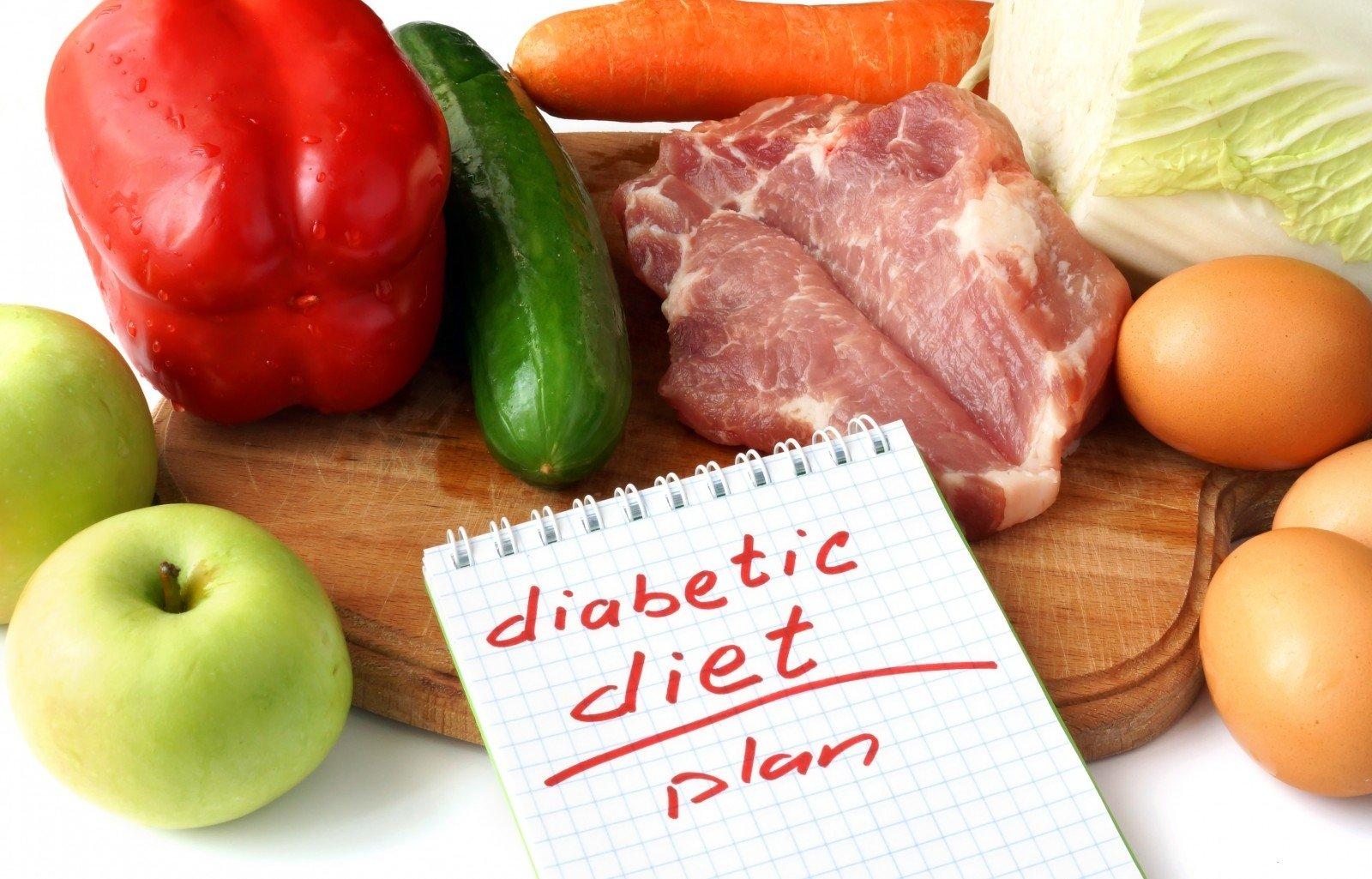 sergant hipertenzija, skiriama dieta)
