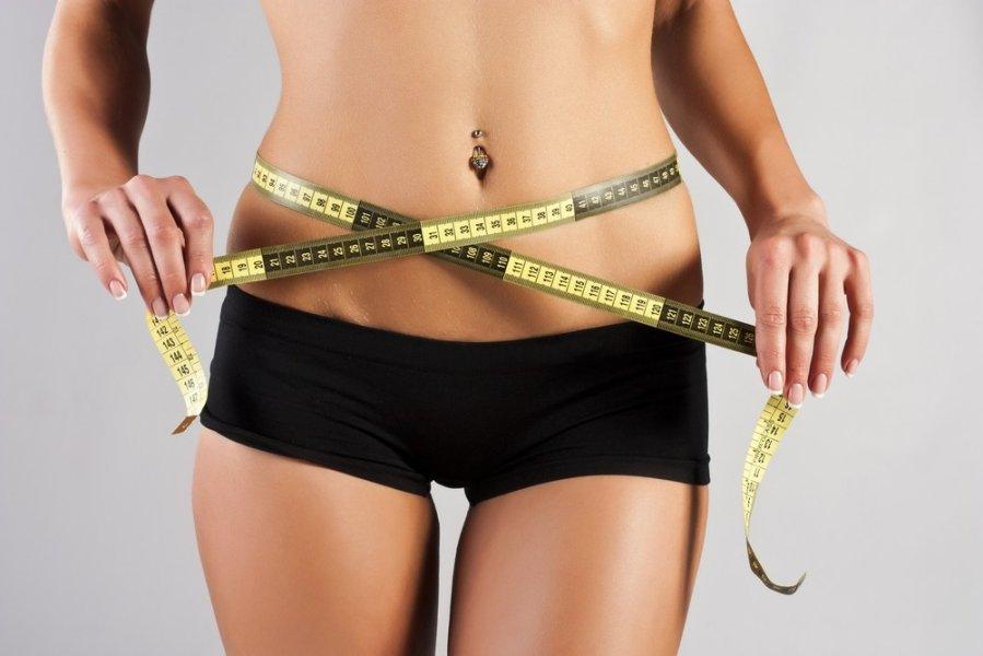 numesti 20 kg svorio per 2 mėnesius)