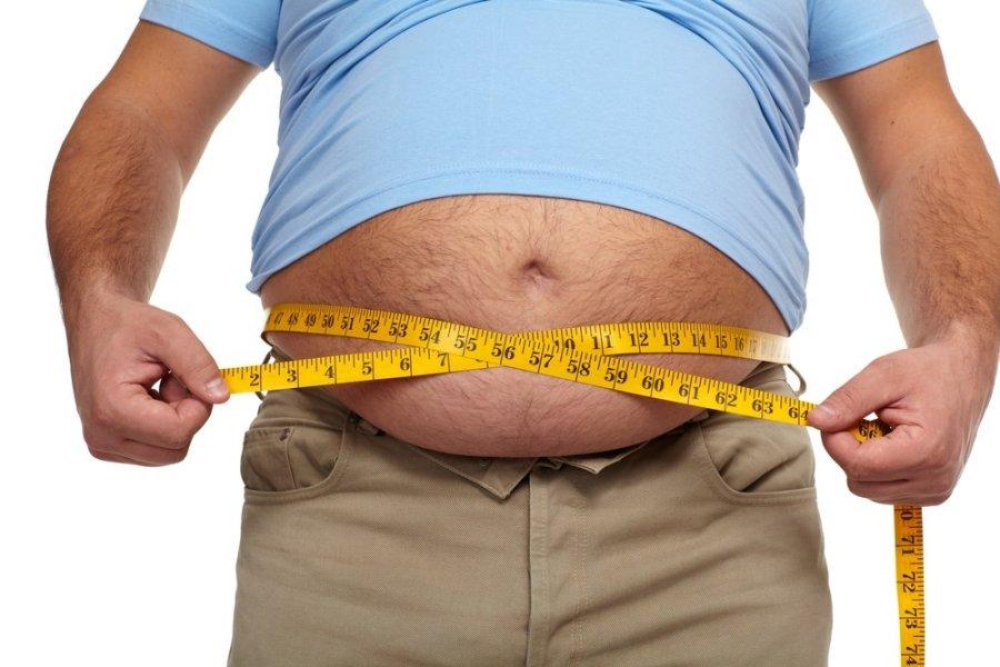 Kaip lieknėti vyrų sveikata. Kai vyrai meta svorį - DELFI Sveikata