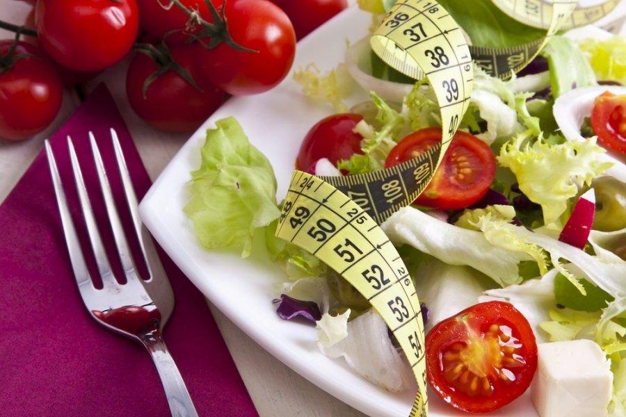 Kaip lieknėti per mėnesį. Ką daryti, jei reikia greitai numesti svorio? | icomos.lt