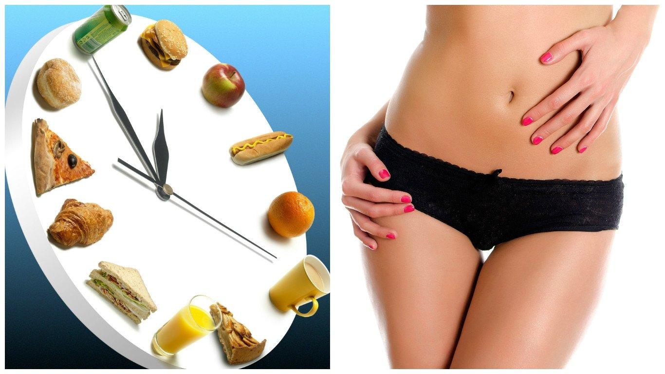 5 būdai, kaip padėti numesti svorio Mlis svorio metimo rinkinys