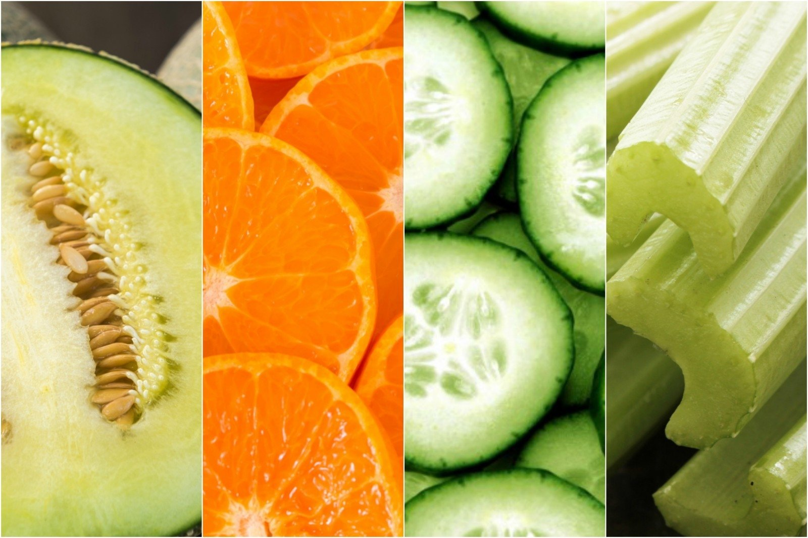kokius maisto produktus valgyti varpos