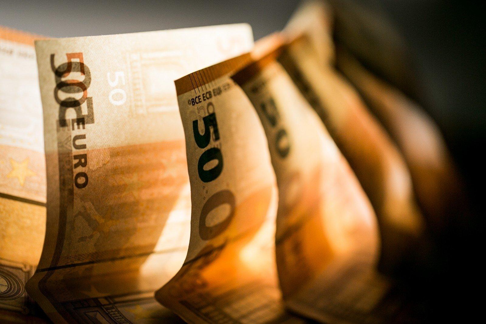 Налоговый долг образовался у 167 539 подавших годовые декларации