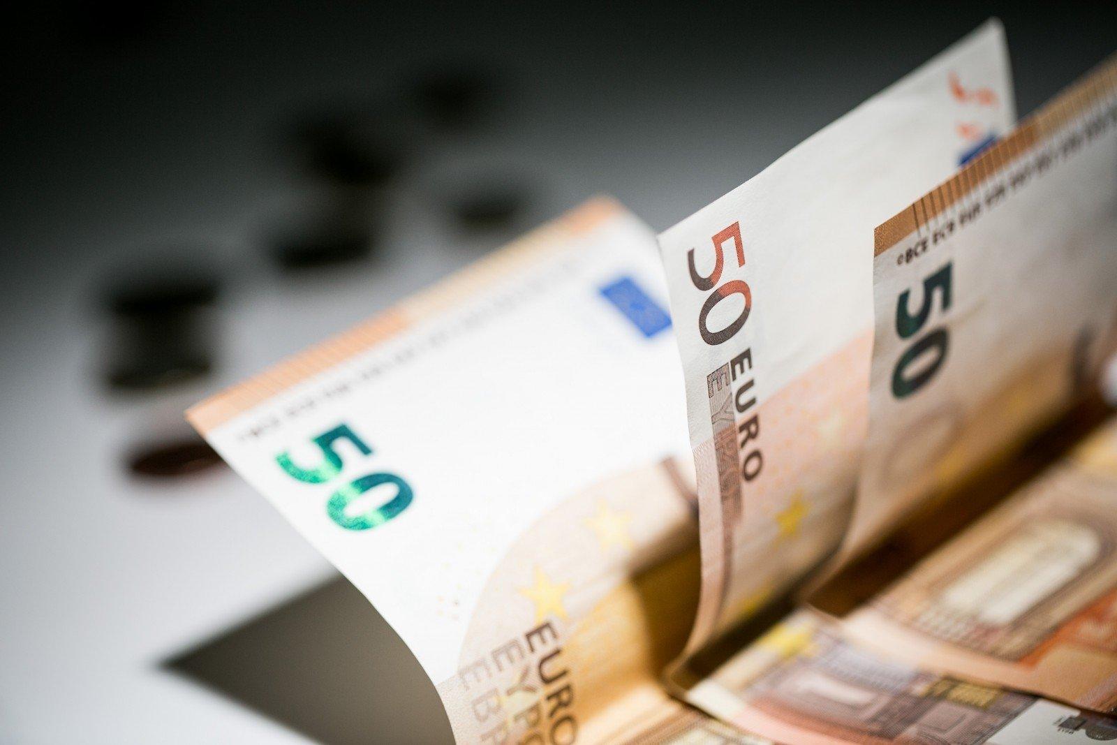 Картинки по запросу зарплата и пенсия