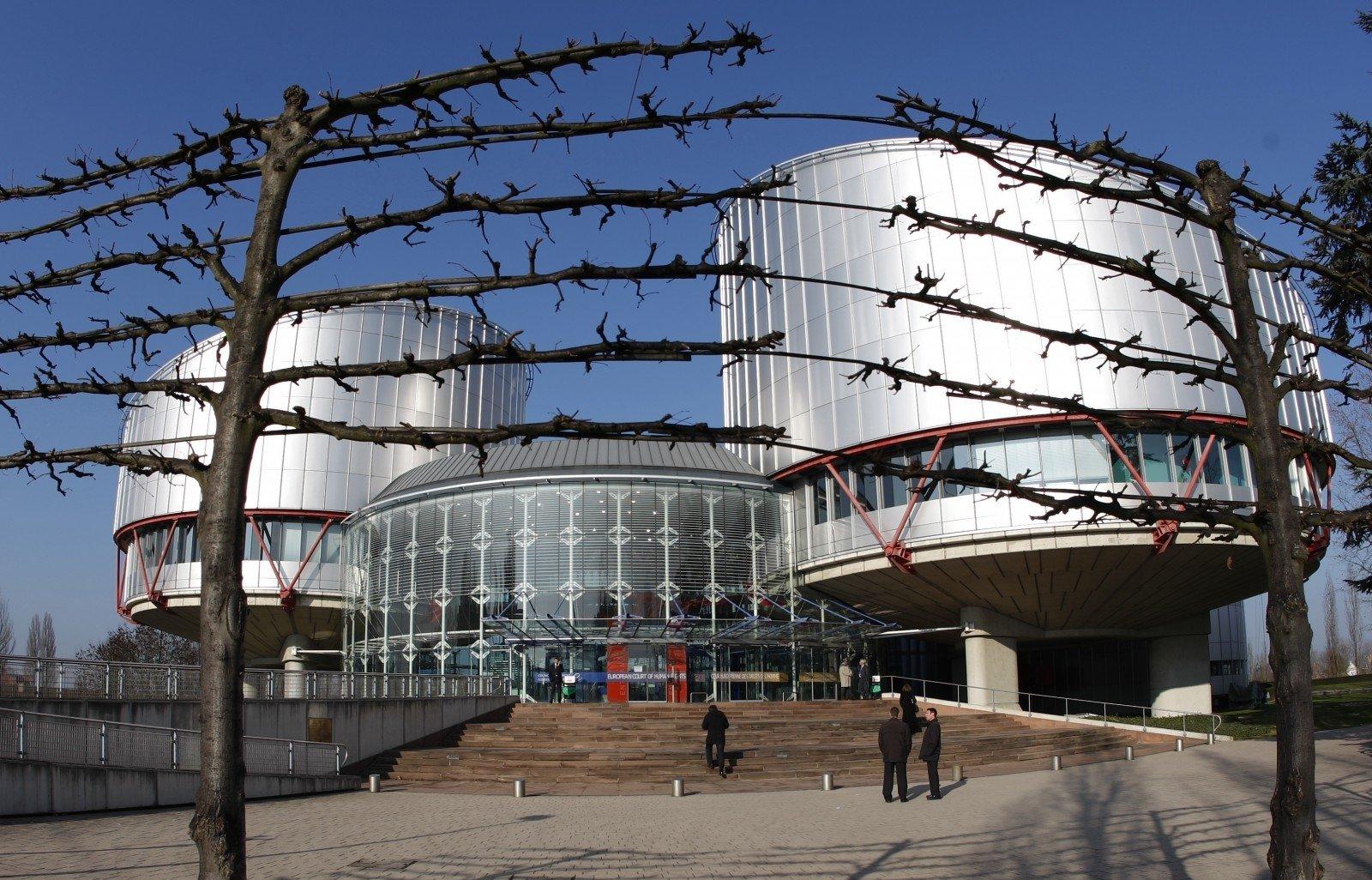 Европейский суд назначил Литве немалый штраф: вгосударстве действовала тайная тюрьма ЦРУ