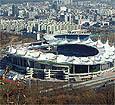 Incheon / Korea