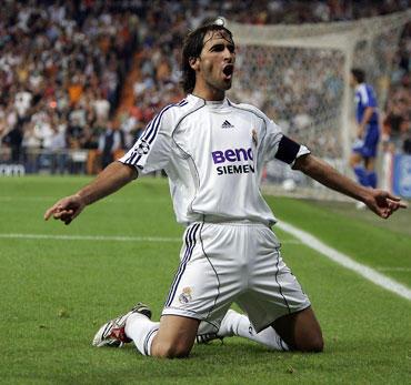 "Raul (""Real"")"